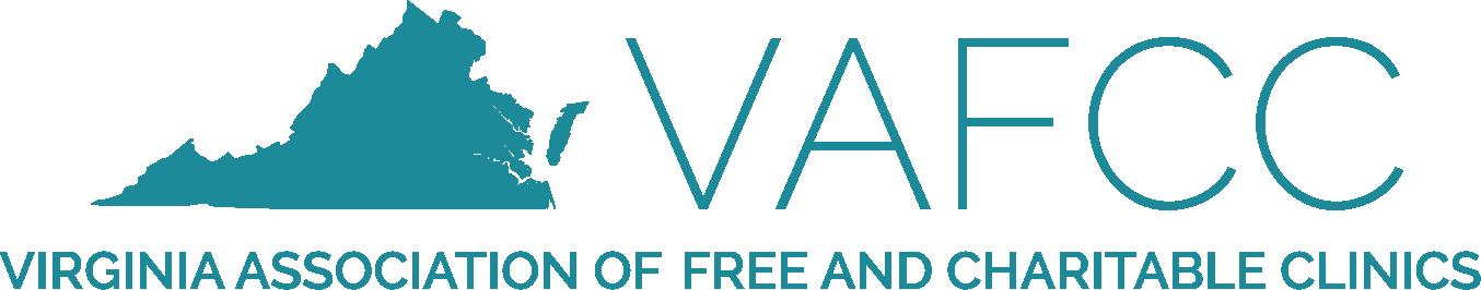 Free Health Clinics in Virginia | Serving the Uninsured | VAFCC